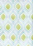 Mirabelle Wallpaper Plume 2702-22715 By A Street Prints For Brewster Fine Decor